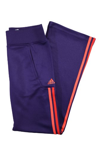 Kinder Jogginghose Sweatpant Sporthose Turnhose