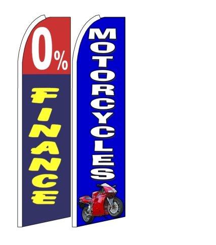 0 Motorcycle Finance - 7