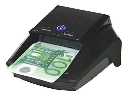 Detectalia D Detector de billetes falsos