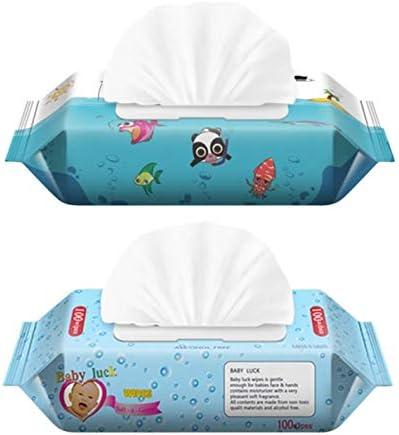 [해외]100 pumpsbag sterilized portable alcohol cotton swab wet wipes sterilization cleaner / 100 pumpsbag sterilized portable alcohol cotton swab wet wipes sterilization cleaner