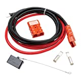 Mile Marker Towing Winch Kits