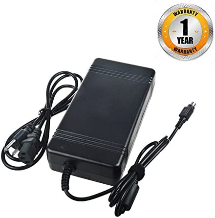 ABLEGRID AC Power Adapter Power Supply for MSI Gaming Desktop Trident 3 VR7RC-020US