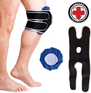 Doctor Developed Support Brace Place product image