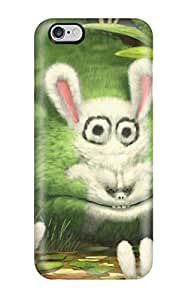 AnnaSanders Case Cover For SamSung Galaxy S3 Retailer Packaging Humor Animal Protective Case