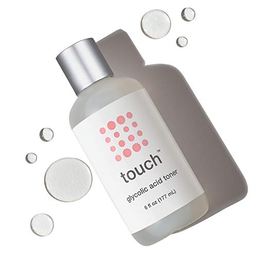 Buy toner for large pores and oily skin