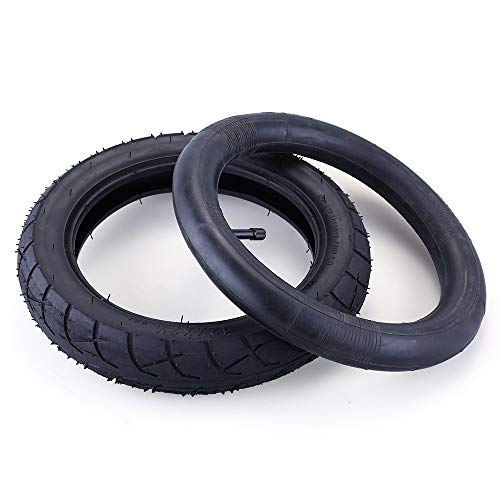 Most Popular Motorcycle Tires