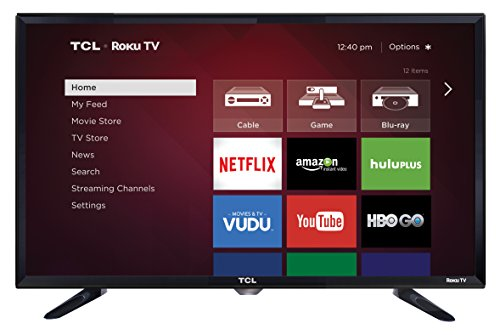 TCL-28S3750-28-Inch-720p-Roku-Smart-LED-TV-2015-Model