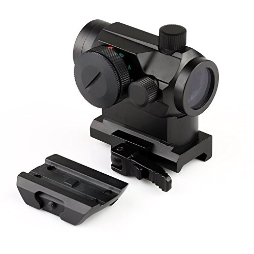 mgs-military-gear-abb-tactical-mini-micro-reflex-dot-scope-sight-with-qd-quick-riser-mount-red