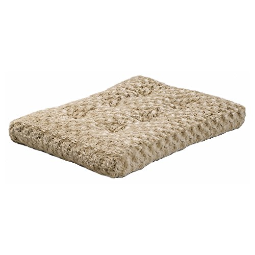 midwest-quiet-time-29-by-21-inch-ombre-swirl-deluxe-pet-bed