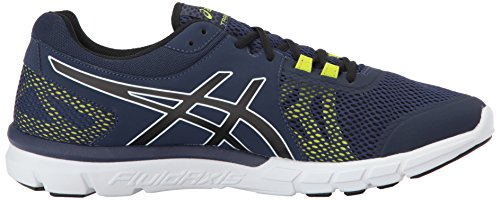 free shipping how much ASICS Men's Gel-Craze TR 4 Cross Trainer Peacoat/Black/White good selling sale online footlocker finishline sale online WbBpA