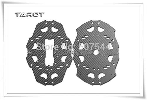 Yoton Accessories Tarot T15/T18 Folding 8 axis Covers Tarot TL15T07 Tarot T15/T18 Parts with Tracking