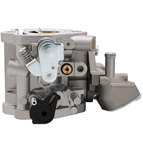 EX27 Carburetor for Subaru EX27 Engine Pressure Washer Small Engine  Carburetor for Robin Subaru EX27 Overhead Cam Engine 7HP 265cc Generator  OEM