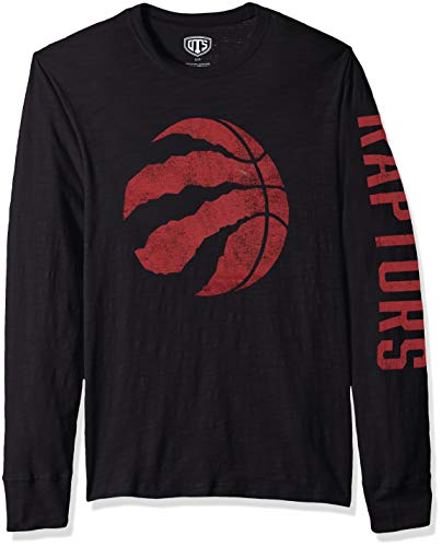 Buy toronto raptors t shirt mens