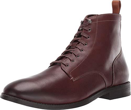 men cole haan boots - 8