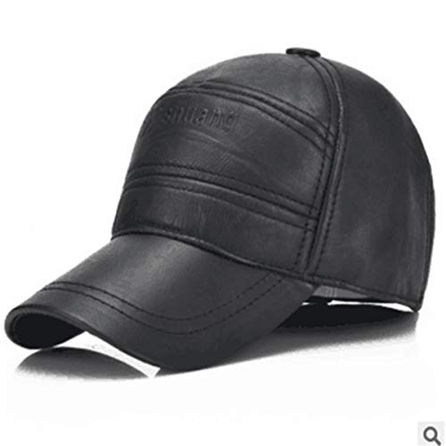 de de Moda Casual Libre qin al la GLLH hat B de A Hombres Sombrero los béisbol Sombrero Sombreros Aire qwHwtWPZX