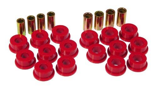 Best Suspension Control Arms & Parts