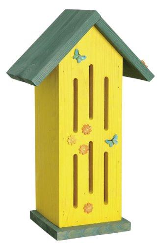 dobar Unterschlupf für Schmetterlinge Schmetterlingshaus