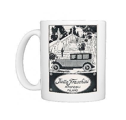 photo-mug-of-isotta-fraschini-car