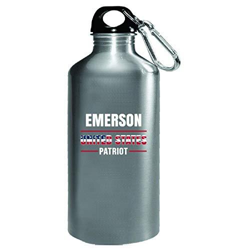 emerson patriot - 8