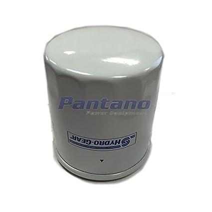 Amazon.com: Hydro-Gear 52114 Filtro, spin-on, Modelo: 52114 ...