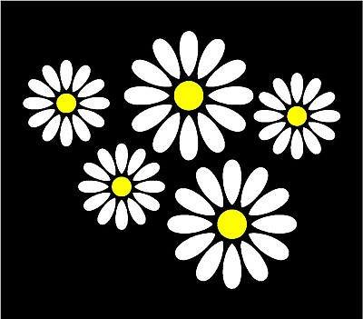 5-x-2-colour-daisy-flower-car-decals