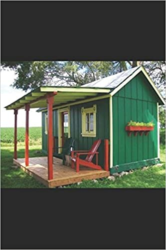 Tiny Houses: Mr  Abdul Khan: 9781549607202: Amazon com: Books