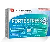 FORTÉ STRESS 24H 15 comprimidos bicapa