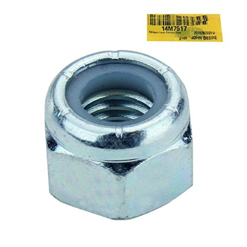 Highest Rated Hydraulic Tube Luer Nuts