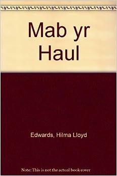 Mab yr Haul