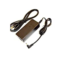 "AC Adapter Laptop Charger for ACER Ultrabook ChromeBook 11.6"" P/N: PA-1450-26, ADP-45ZD B, KP.04501.001, KP.04501.004, KP.0450H.001,A13-045N2A,KP.04503.001,AK.045AP.060 Ultrabook Laptop Notebook Battery Power Supply Cord Plug"
