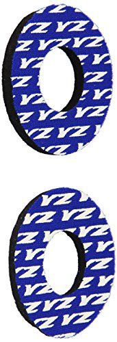 Yamaha GYT 5XD22 00 00 Factory Racing YZ426F