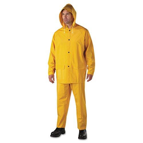 Large Rainsuit - 7