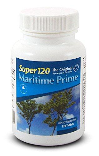 Super Maritime Prime 120 by Kaire