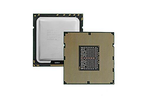 Intel Xeon E5-2620 v3 Six-Core 2.4GHz 15MB Cache Processor (Renewed)