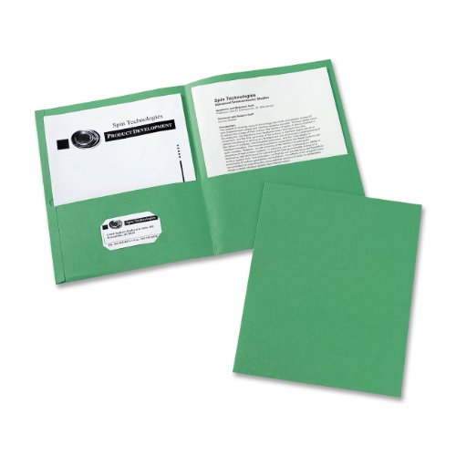 avery-two-pocket-folders-green-box-of-25-47987