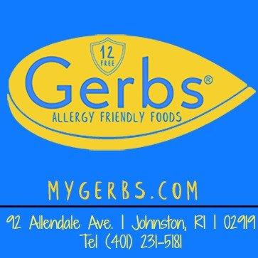 Super-10-Food-Mix-4-LBS-By-Gerbs-Top-12-Food-Allergy-Free-NON-GMO-Vegan-Kosher-Pumpkin-Sunflower-Chia-Flax-Hemp-Seeds-Dried-Blueberries-Cranberries-Raisins-Cherries-Goji-Berries