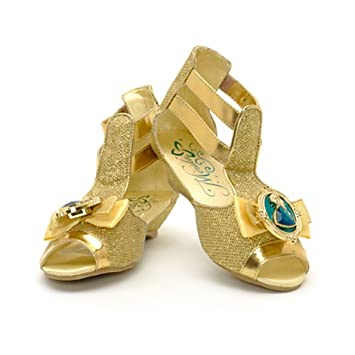 Disney Store Original Para Authentic Zapatos De Mérida Brave O5xxTZHqw