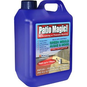 Extra Value Pack Of 4 Huge Savings On Postage Patio