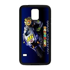 Samsung Galaxy S5 Phone Case VALENTINO ROSSI RWP6583257