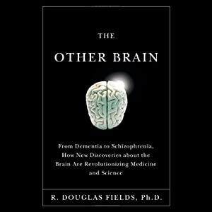 The Other Brain Audiobook