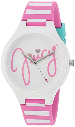 Juicy Couture Daydreamer - 7