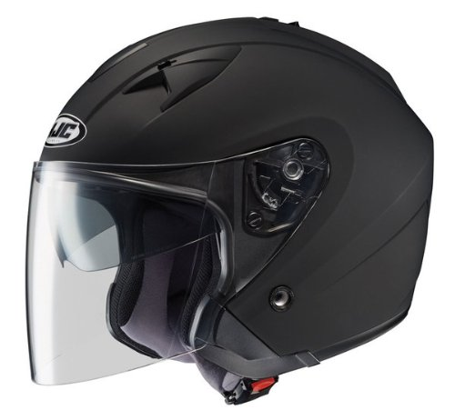 Best motorcycle helmet reviews