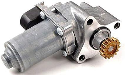 GTV INVESTMENT 5 E60 Actuador de motor de caja de transferencia ...
