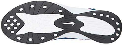 46 EU Woven Air Nike Premium Sneaker Sommer a8Xfw7q
