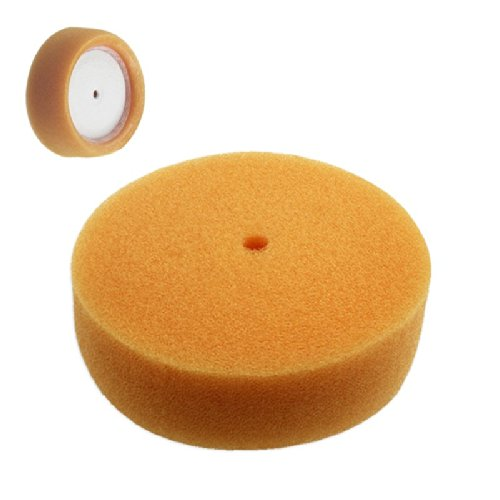 Buffing Pads Amazon Bing Images