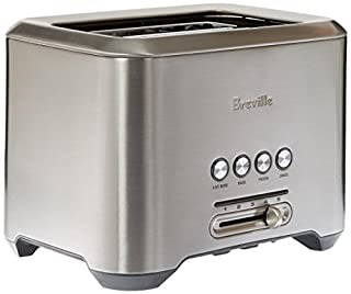Breville A Bit More 2 Slice Toaster (B00COMHC12) | Amazon Products