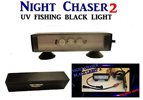 Night Stalker Led Lights in US - 6