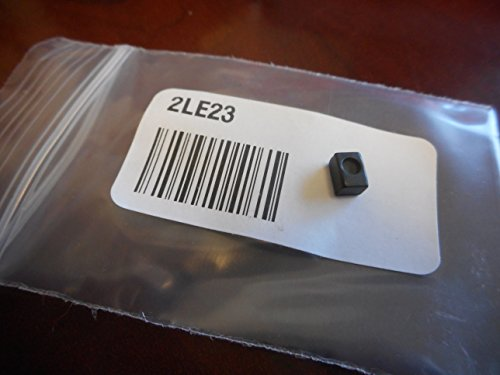 Used, Ibanez String Holder Block For Edge, Lo-Pro Edge Tremolo, for sale  Delivered anywhere in USA