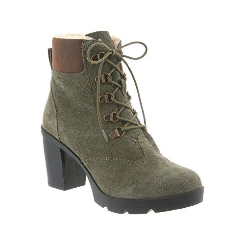 Naisten Marlowe Boot Marlowe Bearpaw Marlowe Naisten Bearpaw Boot Naisten Boot Bearpaw Bearpaw Ev5qYxEw