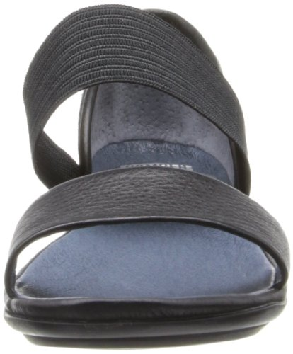 Sandali Right Camper da 21735 donna nero neri z1a8Txw